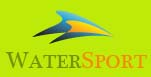 Water sport Tanjung Benoa