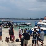 fast-boat-to-gili