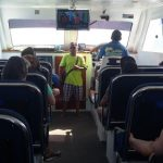fastest-boat-to-gili