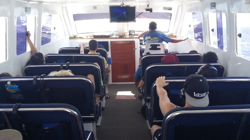 ferry-from-bali-to-gili