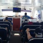 ferry-to-gili-from-bali