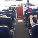 ferry-to-gili-island